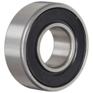 6306 Clutch Pilot Bearing - Nitrile Seals