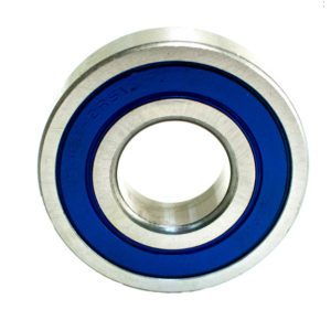 6306-V Clutch Pilot Bearing - Viton Seals