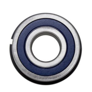 6306-SRV Clutch Pilot Bearing w/Snap Ring- Viton Seals