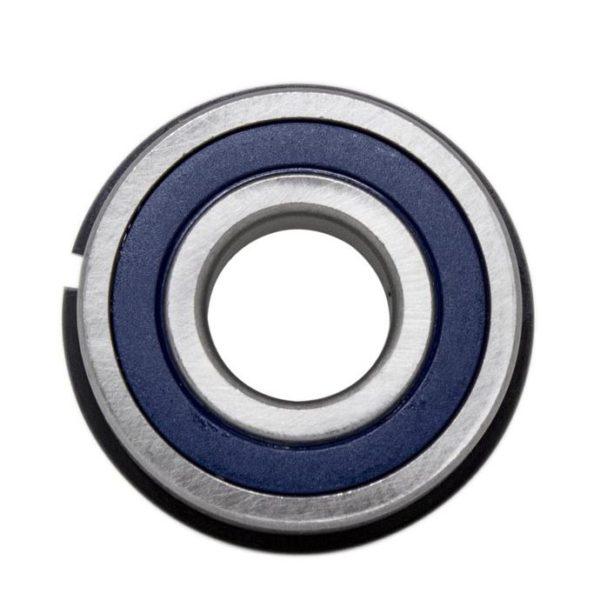 6306-SRV Clutch Pilot Bearing w/Snap Ring- Viton Seals