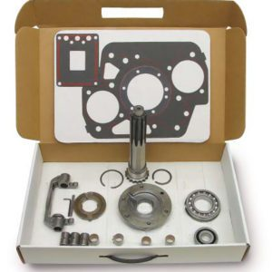 MIK1 Clutch Installation Kit (K2468)