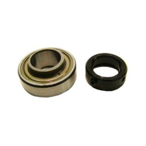 SKF RA100-RR - Adapter Bearing