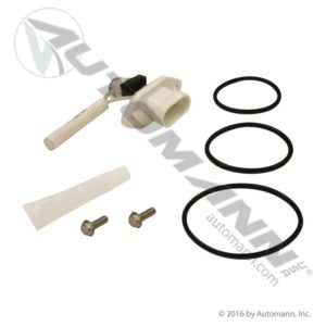 109578 Bendix Type AD9 Heater-Thermostat Kit