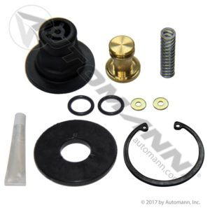 109995 Bendix Type ADSP Purge Valve Kit
