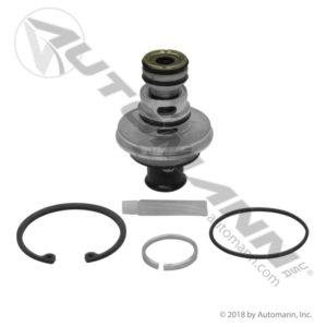 K022105 Bendix Type ADIS-ADIP Purge Valve Kit Late