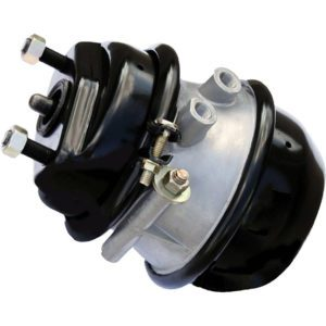 PL2024.D Proline Air Disc Brake Chamber Type 20-24