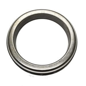 307-0743 Stemco Guardian HP Hub Seal