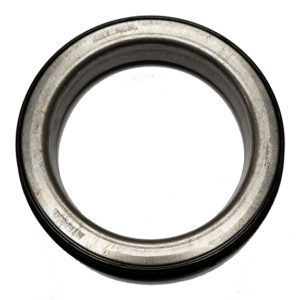 308-0836 Stemco Guardian HP Hub Seal