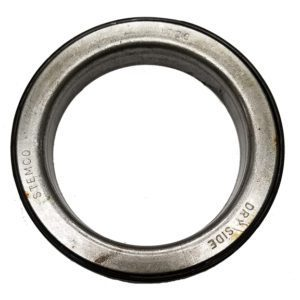 308-0866 Stemco Guardian HP Hub Seal