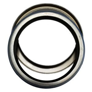 372-7097 Stemco Grit Guard Hub Seal