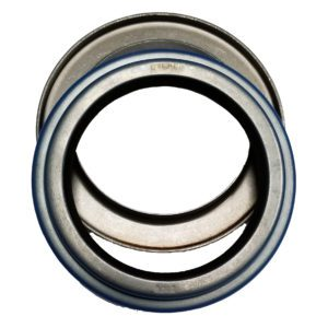 372-7098 Stemco Grit Guard Hub Seal