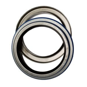 372-7099 Stemco Grit Guard Hub Seal