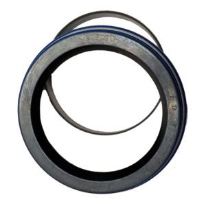 382-8036 Stemco Grit Guard Hub Seal