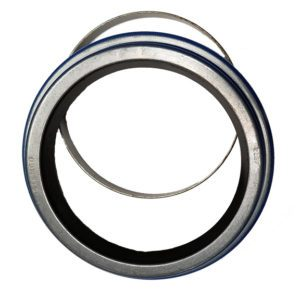 382-8064 Stemco Grit Guard Hub Seal