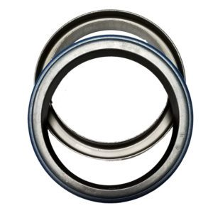 392-9131 Stemco Grit Guard Hub Seal
