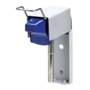 SMD Mule Head Hand Cleaner Dispenser