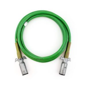4CA15 Sloan HD Straight ABS Cable 15'